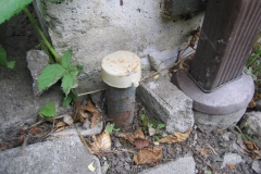 Vent Pipe_4
