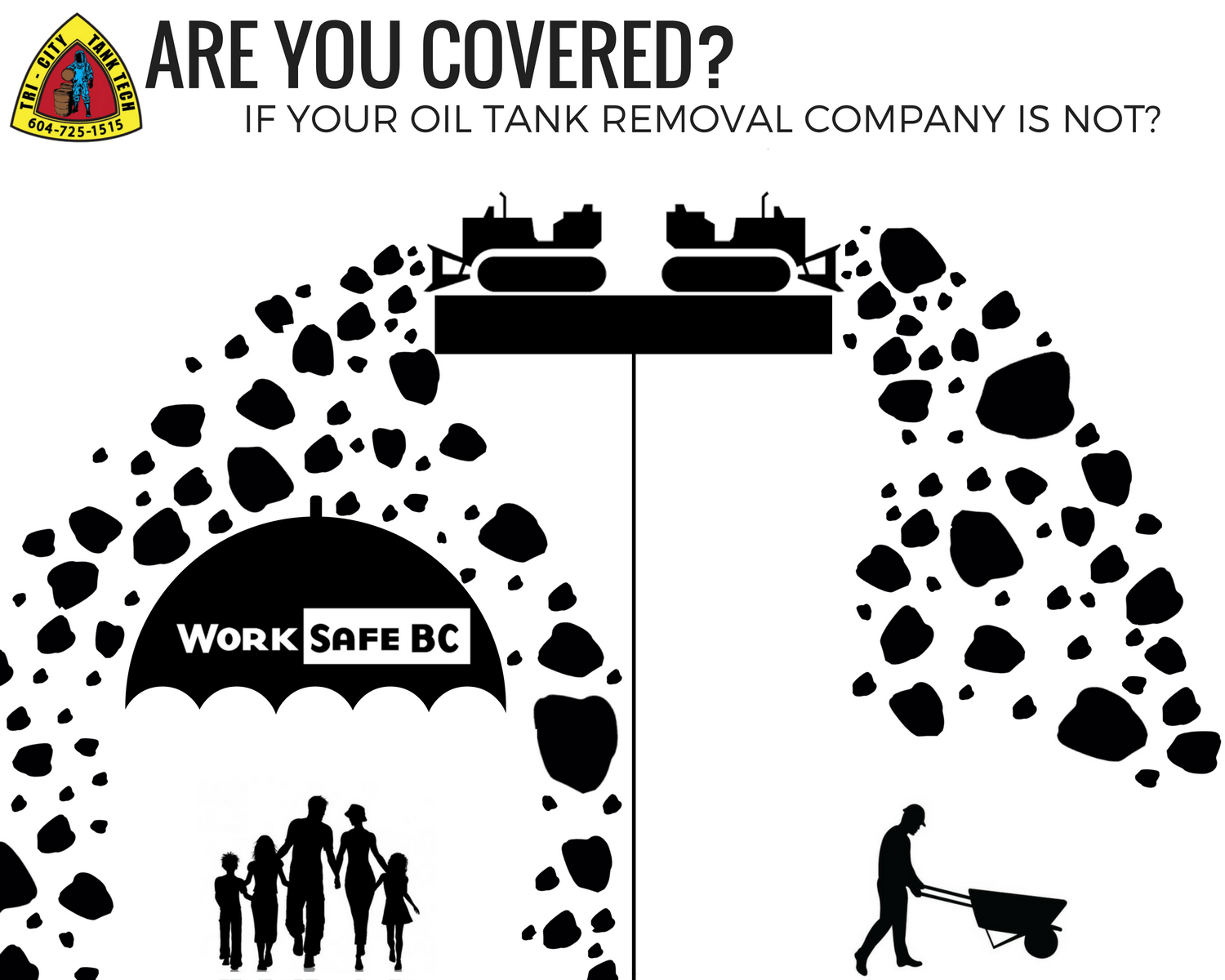 oil-tank-removal-are-you-covered-worksafe-bc-image