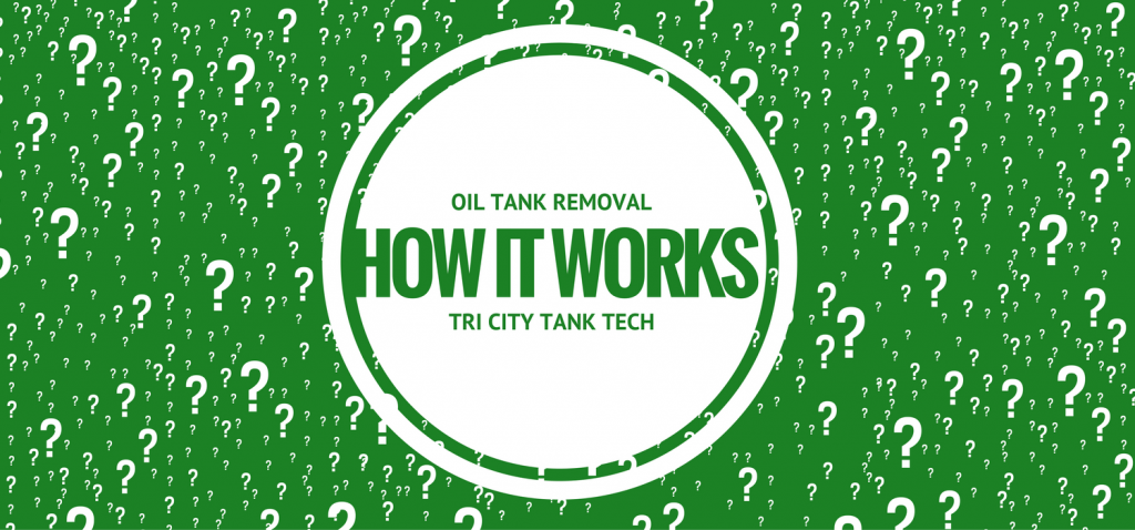 oil-tank-removal-how-it-works-image