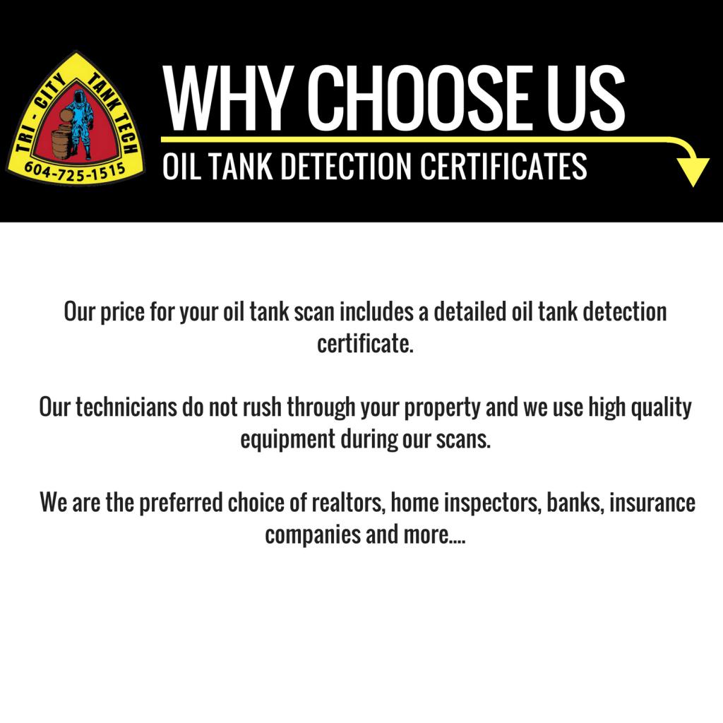 oil-tank-detection-no-hidden-costs