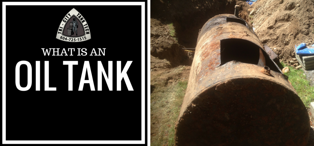 oil-tank-what-is-an-image