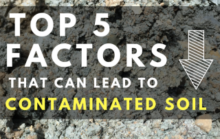 contaminated-soil-factors-that-can-lead-to-diagram