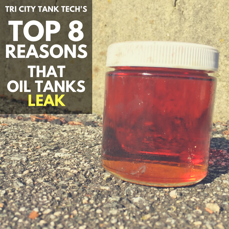 oil-tank-top-reasons-why-they-leak-image