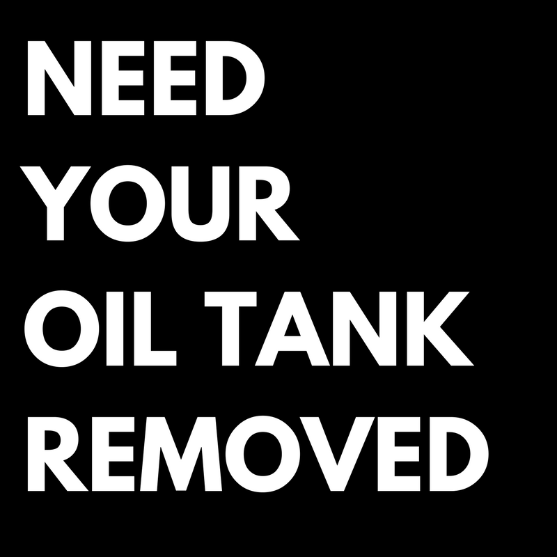 need-your-oil-tank-removed-button