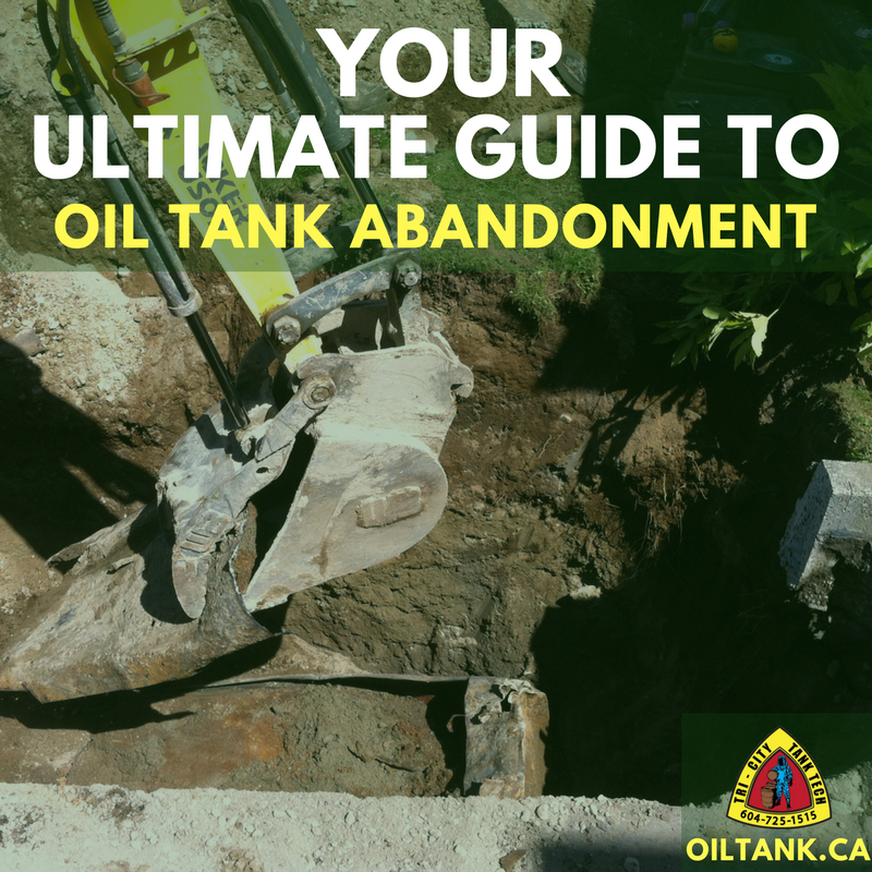 oil-tank-abandonment-ultimate-guide