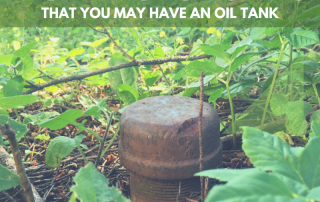 oil-tank-detection-signs-you-may-have-an-oil-tank-image