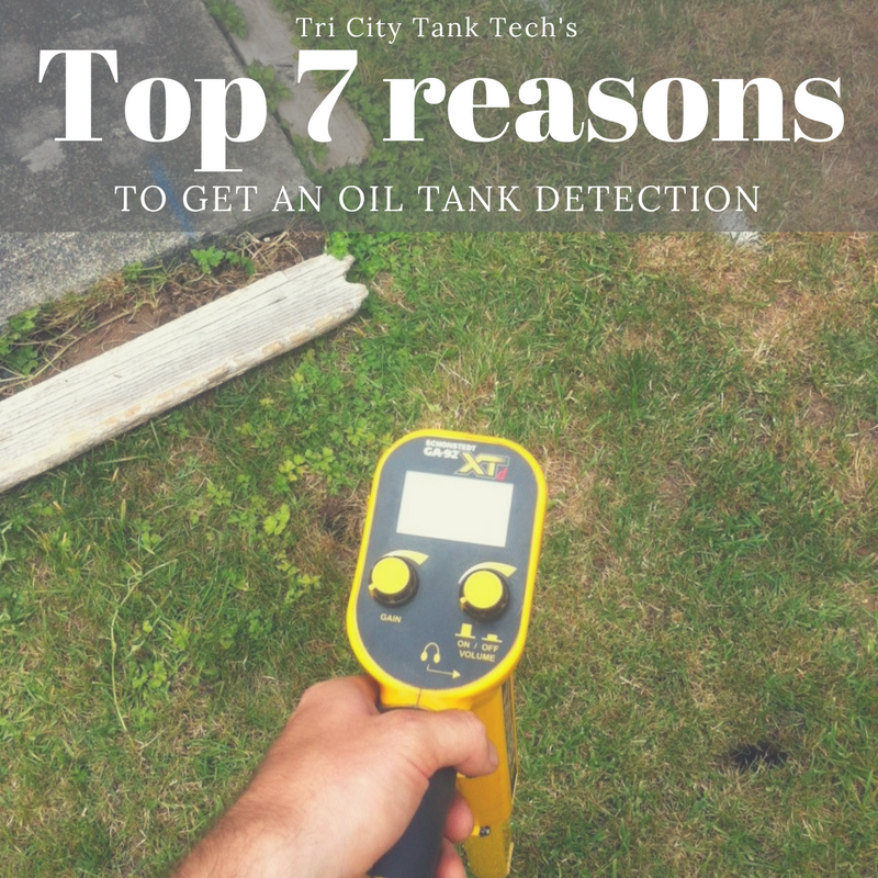 oil-tank-removal-top-7-reasons-to-get-an-oil-tank-detection-image