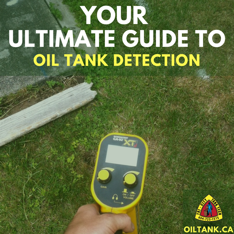oil-tank-detection-ultimate-guide-image