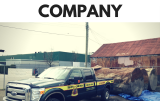 oil-tank-removal-company-professional-hire-image