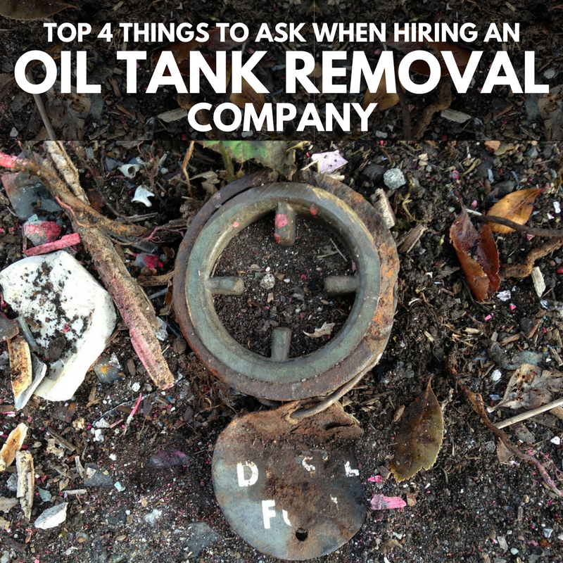 oil-tank-removal-company-what-to-ask-image