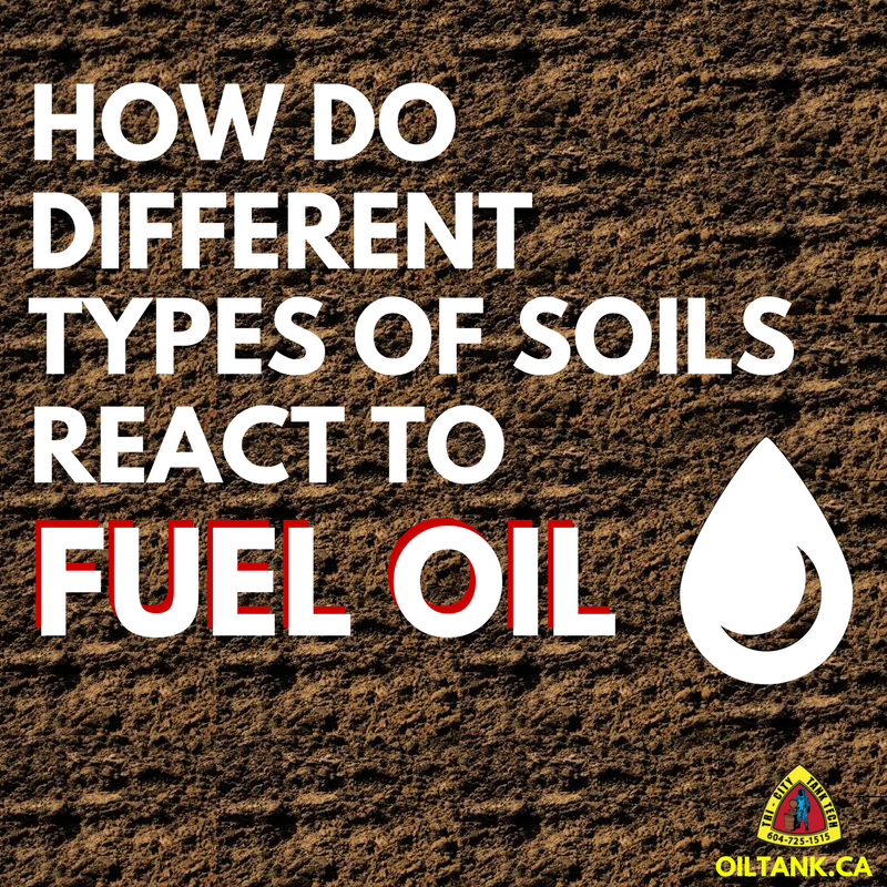 oil-tank-removal-fuel-oil-effects-on-soil-contamination