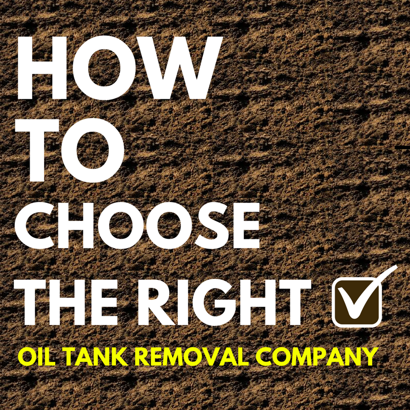 oil-tank-removal-how-to-choose-the-right-company