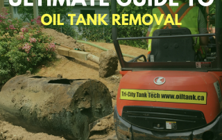oil-tank-removal-ultimate-guide-image
