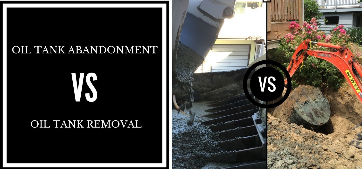 oil-tank-removal-vs-oil-tank-abandonment-image
