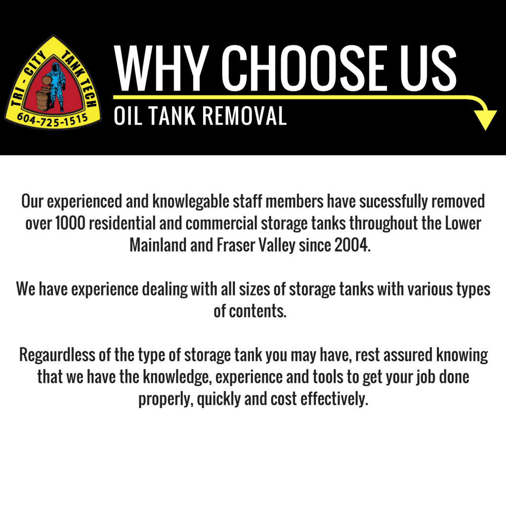 oil-tank-removal-why-choose-us