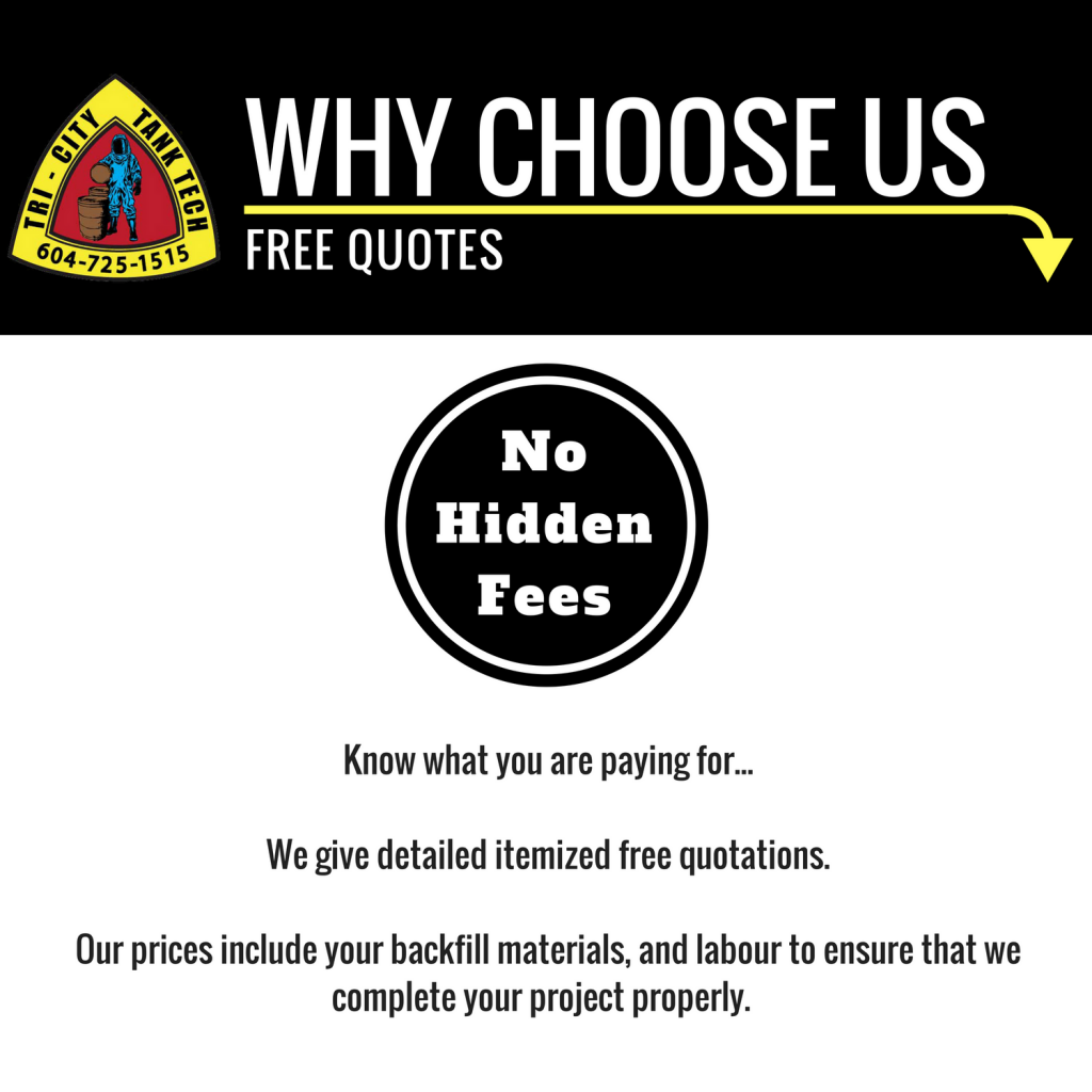 oil-tank-removal-why-choose-us-free-quotes