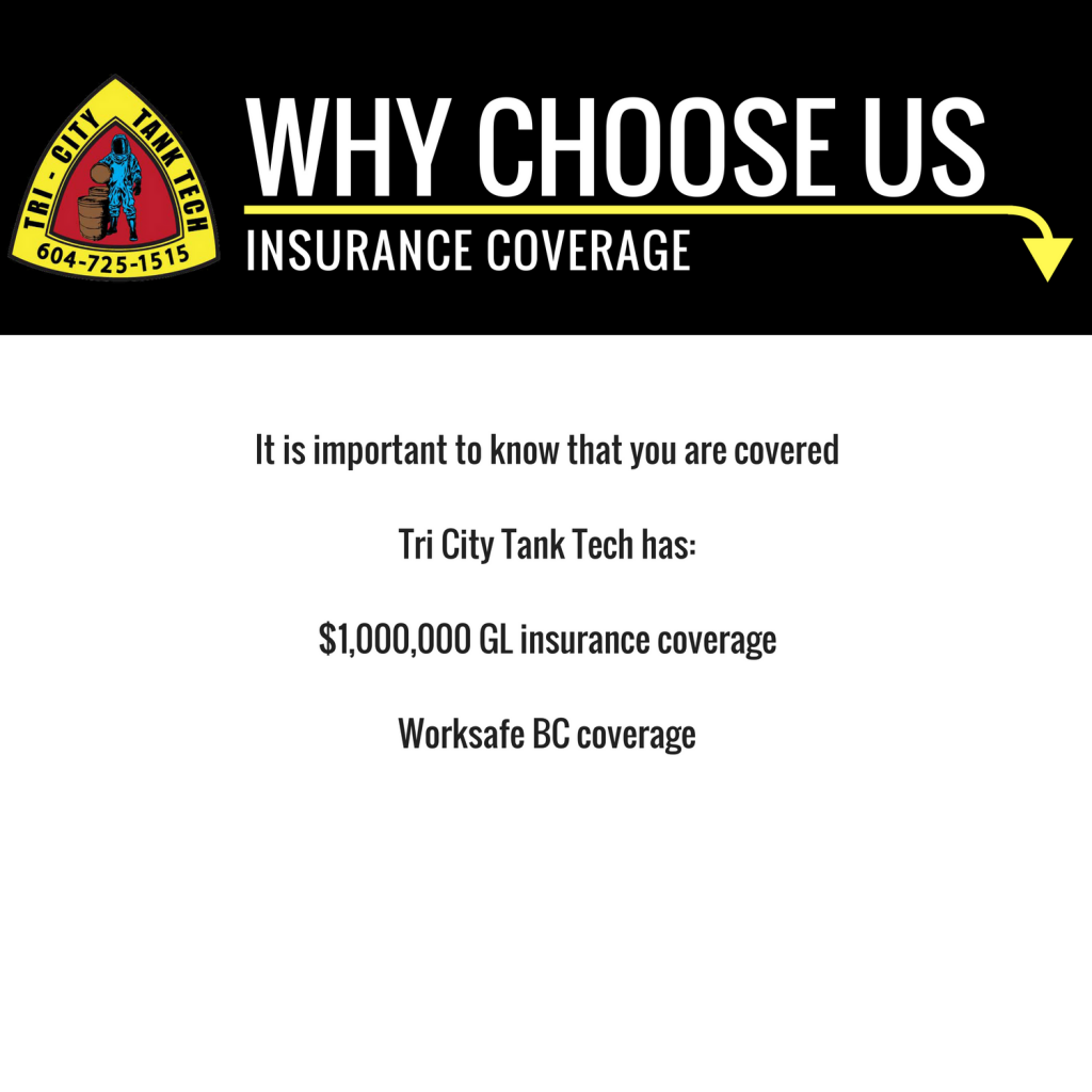 oil-tank-removal-why-choose-us-insurance-coverage