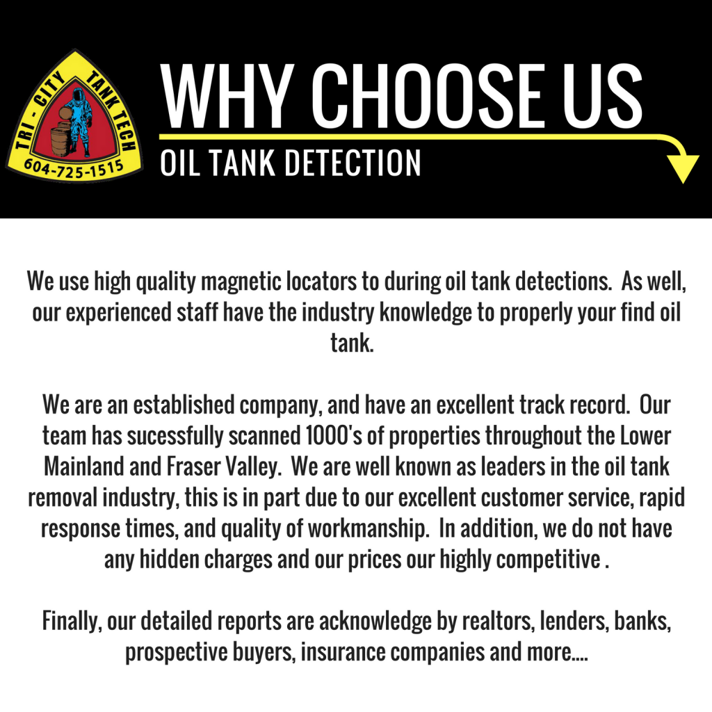 oil-tank-removal-why-choose-us-oil-tank-detection