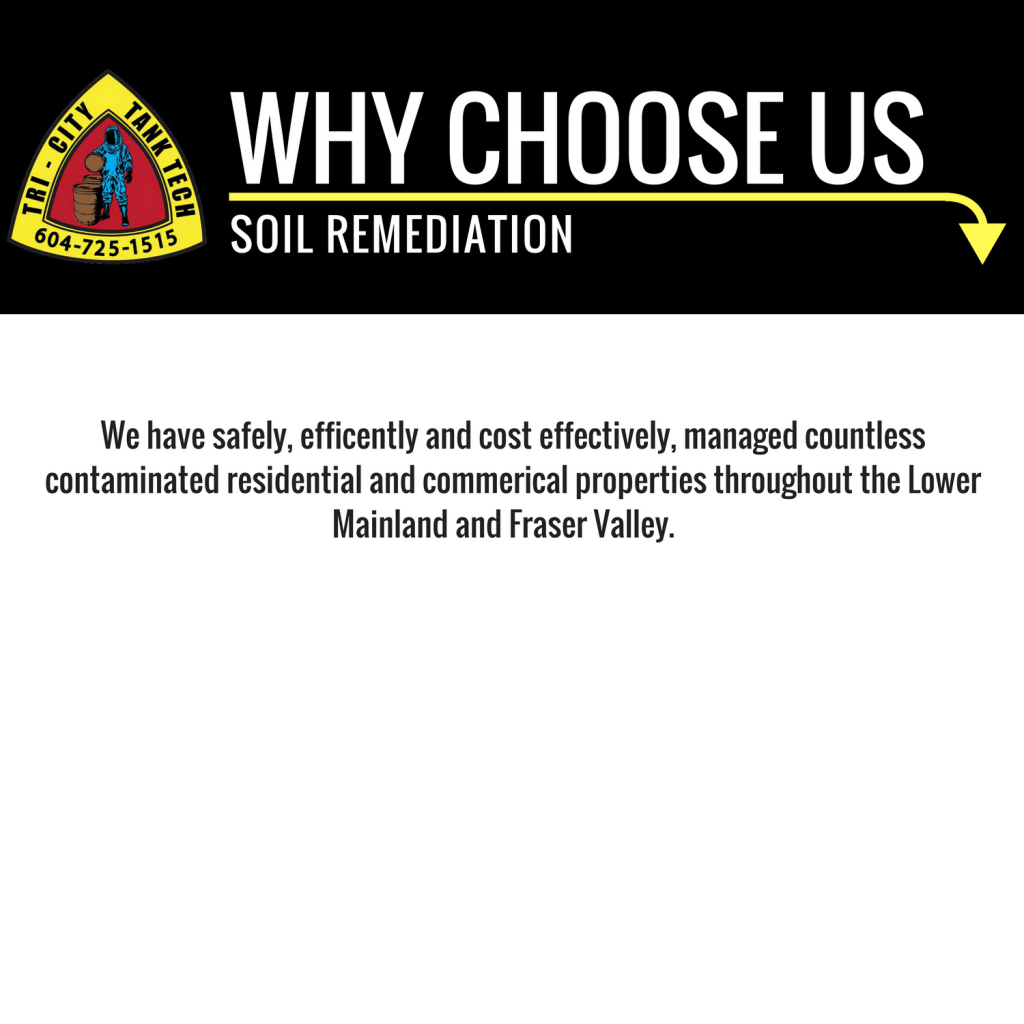 oil-tank-removal-why-choose-us-soil-remediation