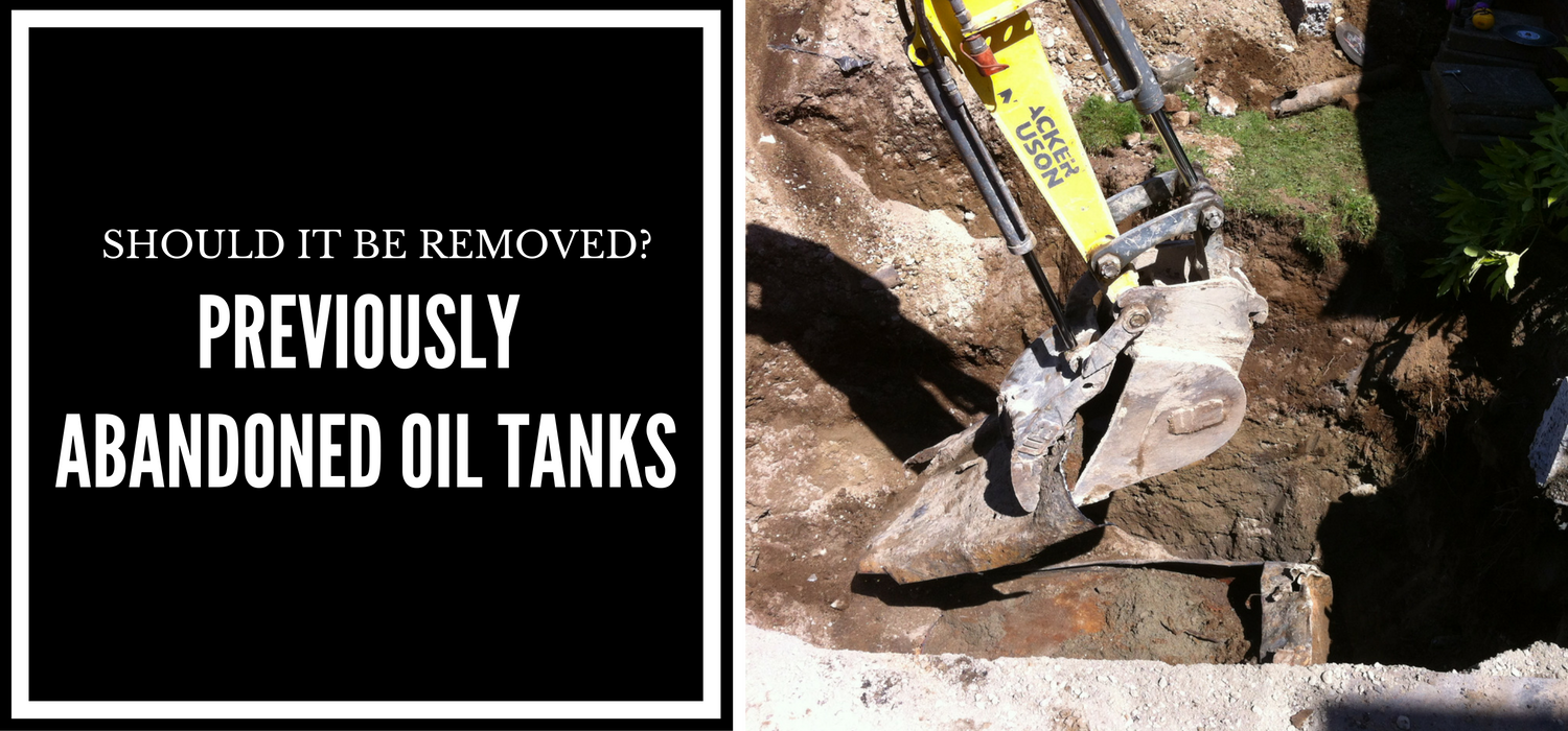 oil-tank-abandonment-should-they-be-removed-image