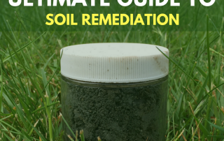 soil-remediation-ultimate-guide-oil-tank-removal-image