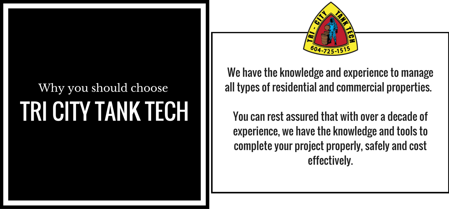 oil-tank-removal-why-choose-tri-city-tank-tech-experience-image